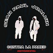 Contra La Pared (Instrumental) von Sean Paul