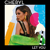 Let You von Cheryl