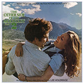The Other Side Of The Mountain Pt. 2 (Original Motion Picture Soundtrack) by Lee Holdridge
