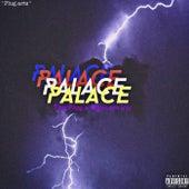 Palace by Plug