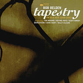Tapestry by Bob Belden