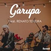 Garupa (Ao Vivo) de Rafinha