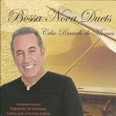 Bossa Nova Duets von Celso Ricardo de Moraes