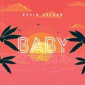 Baby de Kevin Roldan