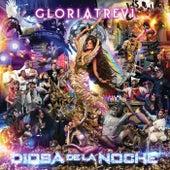 Diosa De La Noche by Gloria Trevi