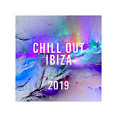 Chill Out Ibiza 2019 - EP by Chill Out