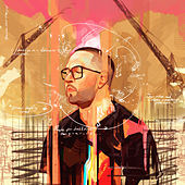 Anything But Country (break beat_no trap version).mp3 by Andy Mineo