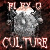 Culture by Flexo