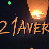 21 Average by J Fisher