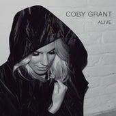 Alive de Coby Grant