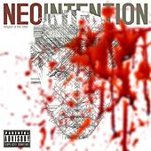Neo Intention (Religion Is The Killer) de Mave O'rick