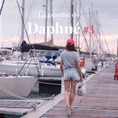 La playlist de Daphné #3 by Various Artists