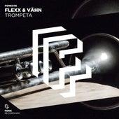 Trompeta by Flexx