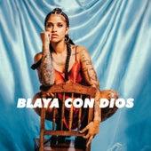 Blaya con Dios by Blaya