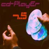CD Player  1.5 von Ceedee