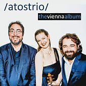 The Vienna Album de Atos Trio