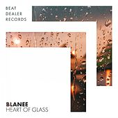 Heart of Glass von Blanee