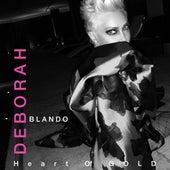 Heart of Gold de Deborah Blando