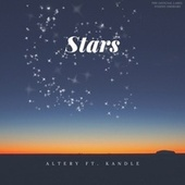 Stars by Altery