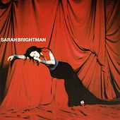 Eden by Sarah Brightman