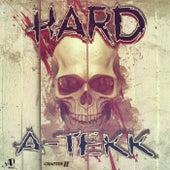 Hard A-Tekk: Chapter II de Various Artists