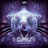 The Awakening by Lexxus