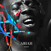 Black Is the Color (Remix) by Abiah