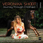 Journey Through Childhood de Veronika Shoot