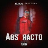 Abstracto 3 von MC Richie