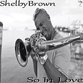 So in Love by Shelby Brown (1)
