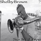 So in Love von Shelby Brown (1)