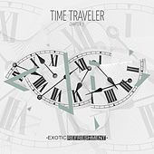 Time Traveler (Chapter 3) by Various Artists