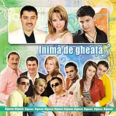 Inima De Gheata, Vol. 3 de Various Artists