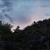 Sky von Xuffocate