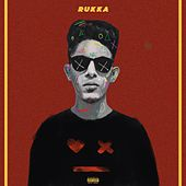 Rukka Remixes by Trik
