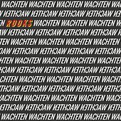 Wachten by The Rooks