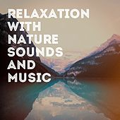 Relaxation with Nature Sounds and Music de Various Artists
