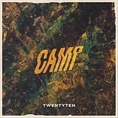 Twentyten de A Camp