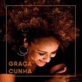 Graça Cunha by Graça Cunha