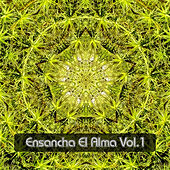 Ensancha el Alma Vol. 1 by Various Artists