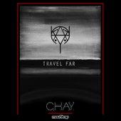 Travel Far de Chay