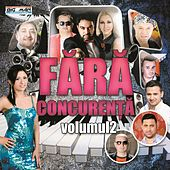 Fara Concurenta, Vol. 2 de Various Artists