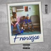 Francesca by King 98