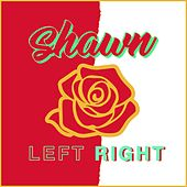 Left Right by Shawn Stockman
