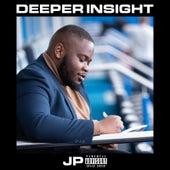 Deeper Insight de JP