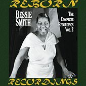 The Complete Recordings, Vol. 2 (HD Remastered) by Bessie Smith