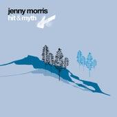 Hit & Myth von Jenny Morris