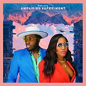 Amplified Experiment by APX