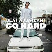 Go Hard de Beat Assailant