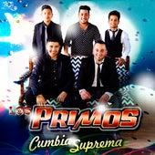 Cumbia Suprema by Los Primos